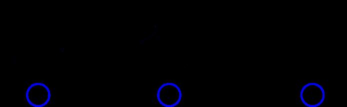 Esercizi nomenclatura Alcoli: 2-metil-1-propanolo, (2S,3S) 3-cloro-2-butanolo,