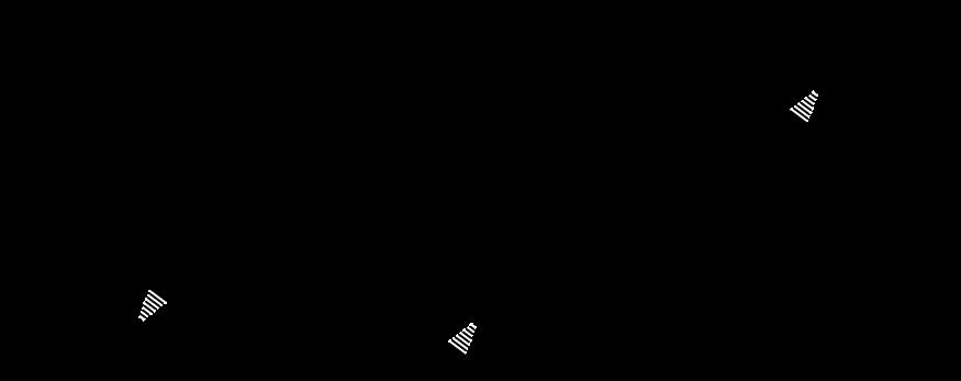 Si assegna la nomenclatura iupac a 2-metilpropano 2-metilbutano 3-etil-3-metilpentano (s)-2,2-dimetilbutano