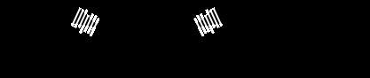 isomero E