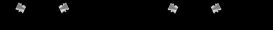 Esercizio sulla nomenclatura con gli isomeri ez del 1-bromo-2-cloro-1-butene