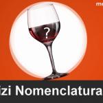 Esercizi Nomenclatura Alcoli e Fenoli