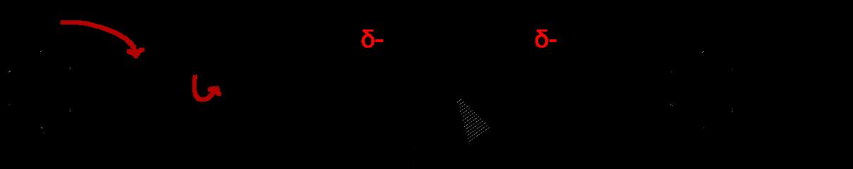 Esercizio svolto di sintesi del metossibenzene