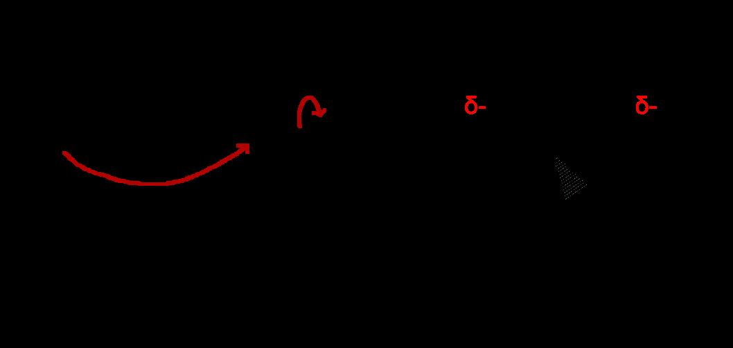 Ottenere il 2-metil-1-metossipropano con la sintesi di Williamson
