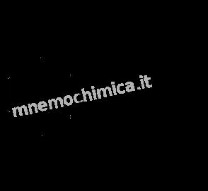 Molecola di Ftalimmide