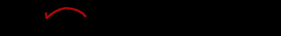 primo step della Sintesi dei reattivi di Grignard