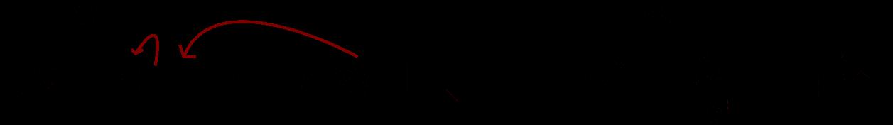 Sintesi dello ione acetato di sodio dall'acido acetico e idrossido di sodio