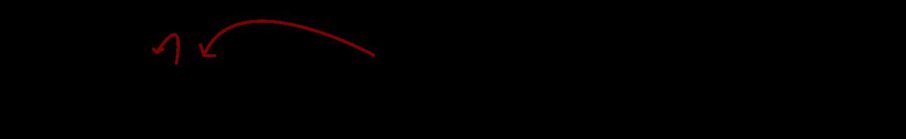 Sintesi dello ione benzoato dall'acido benzoico e idrossido di sodio