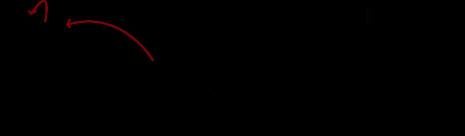reazione tra fenolo e idrossido di sodio per ottenere il fenossido di sodio
