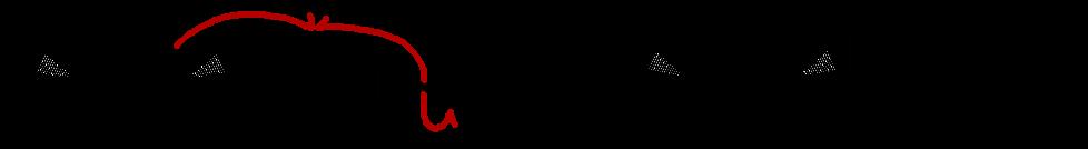 Ultimo passaggio della reazione anti-Markovnikov dove il radicale si protona