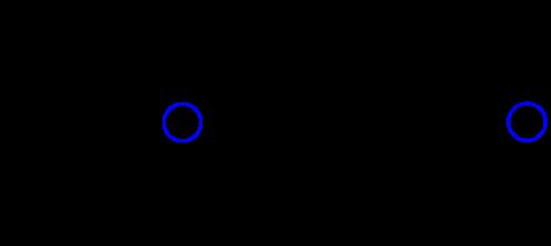 Esercizi isomeria cis trans di cicli