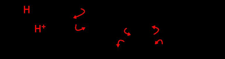Ione fenato stabilizzato dalle 4 risonanze