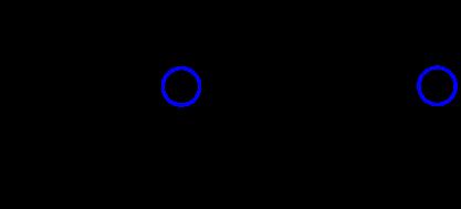 Esercizi isomeria geometrica cicloalcani