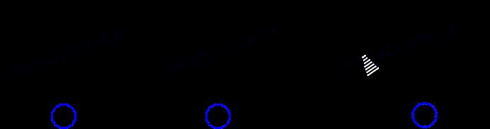 Esercizi sulla nomenclatura di aldeidi, chetoni e acidi carbossilici