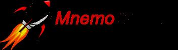 logo mnemochimica