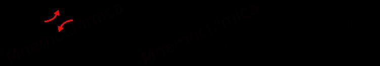 lìossafosfetano si ri-arrangia formando l'alchene e l'ossido di trifenilfosfina