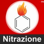 Nitrazione immagine Evidenza