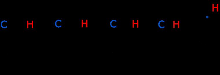 Tabella pka alcoli e fenoli: 15,5 metilici, 16 primari, 17 secondari, 18 terziari e 10 nel fenolo